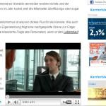 Karriere Einsichten Werbung2 150x150 Werbung