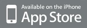 Karriere-Einsichten als App