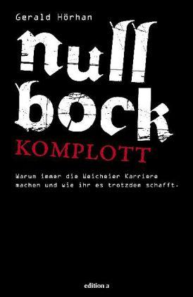 null_bock_komplott