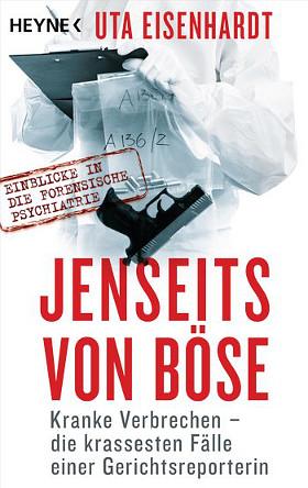 """""""Jenseits von Böse"""" - Buch kaufen..."""