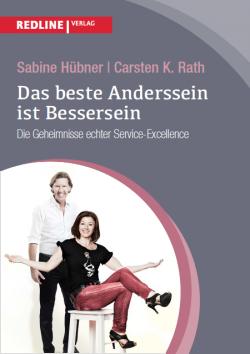 """Buch """"Das beste Anderssein ist Bessersein"""" kaufen..."""