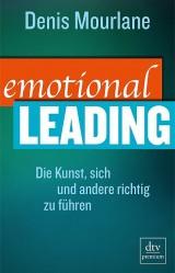 """""""Emotional Leading: Die Kunst sich und andere richtig zu führen"""" - Buch kaufen..."""