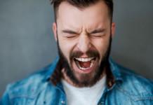 Himmelhochjauchzend, zu Tode betrübt? Was Gefühle über uns verraten... (Foto: g-stockstudio/ Shutterstock)