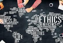 Wirtschaftsethik nimmt die ganze Welt(Wirtschaft) in den Blick (Foto: Rawpixel.com/ Shutterstock)