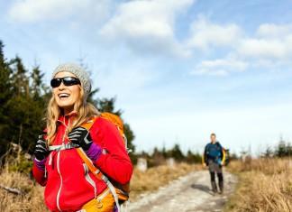 Immer zu allem Ja und Amen sagen? Mach' mal dein eigenes Ding, geh deinen Weg. Vielleicht gehen ihn andere ja mit... (Foto: Blazej Lyjak/ Shutterstock)