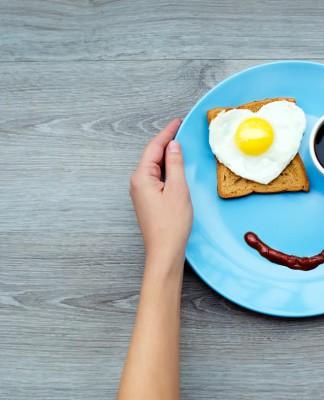 Ethik kann man nicht essen? Geld zumindest nicht, Produkte schon... (Foto: Mariia Masich/ Shutterstock)