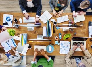 Viele Kontakte, aber keine Sales? Werde ein Challenger... (Foto: Rawpixel.com/ Shutterstock)