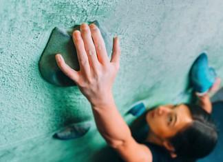 Weg nach oben, mit MH (Migrationshintergrund) und als Frau immer noch was Besonderes. Klingt komisch, ist aber so... (Foto: Poprotskiy Alexey/ Shutterstock)