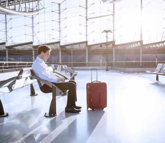 Zeit im Ausland, (nicht) immer ein Karriereturbo! (Foto: NicoElNino/ Shutterstock)