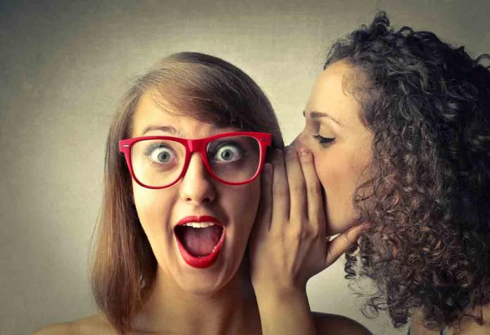 Alles eine Frage der Kommunikation. Am liebsten KEINE Überraschungen (Foto: Ollyy/ Shutterstock)