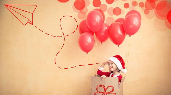 Ja, mei. Ist denn schon bald (wieder) Weihnachten? Aufwand und Ertrag müssen im Verhältnis stehen... (Foto: Sunny studio/ Shutterstock)