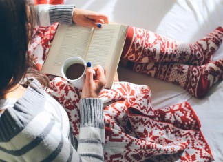 Kaffee oder Tee? Beim Fasten gibt es dabei nur eine Wahl... (Foto: Shkljoc/ Shutterstock)
