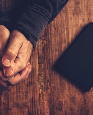 Manager - braucht es nicht nur in Konzernen, auch in der Kirche (Foto: igorstevanovic/ Shutterstock)