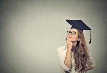 """Lernen fürs Leben - auch nach der Uni """"on the job"""" (Foto: PathDoc/ Shutterstock)"""