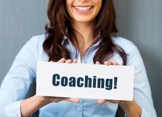 Coaching gefällig? Es gibt unzählige Anbieter, vielversprechende - nicht alle halten das... (Foto: racorn/ Shutterstock)