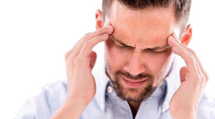 Hast du Stress? Das kann viele Ursachen haben - und ungleich mehr Gegenmittel... (Foto: ESB Professional/ Shutterstock)