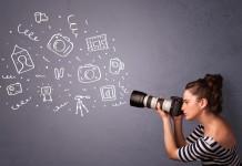 Ich sehe was, was du nicht siehst... (Foto: ra2studio/ Shutterstock)