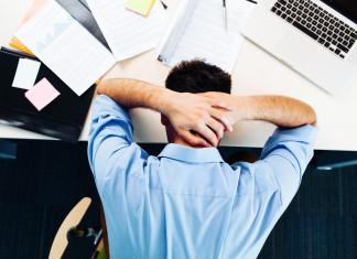 Online erfolgreich? Vieles ist möglich, manches nicht... (Foto: baranq/ Shutterstock)