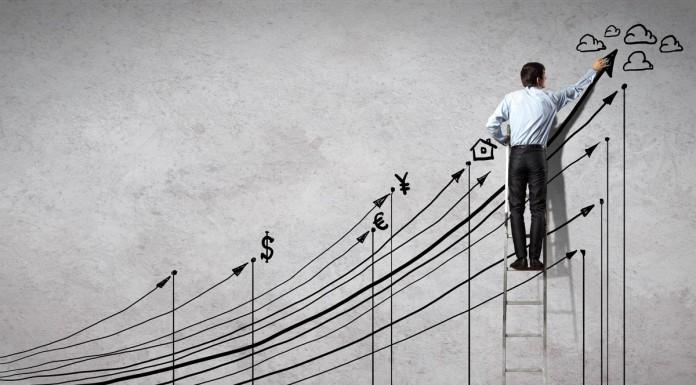 Investments bringen Rendite, sollen sie zumindest. Und manchmal ergeben sie sogar Sinn... (Foto: ESB Professional/ Shutterstock)