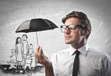 Familie oder Beruf - wie wär's mit beidem? Auf der Chefetage ist das ein neuer Gedanke, immer noch... (Foto: Ollyy/ Shutterstock)