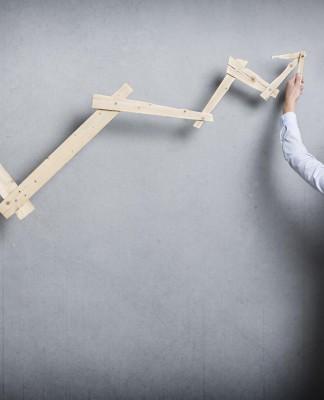Bauen der geeigneten Rolle, Headhunter helfen gerne dabei - und verdienen mit... (Foto: Lichtmeister/ Shutterstock)