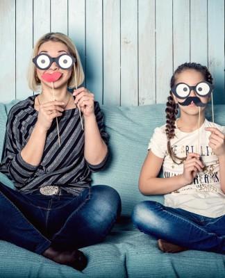 Es kommt drauf an, WIE du es sagst. Und was... (Foto: Evgenia Pashkova/ Shutterstock)