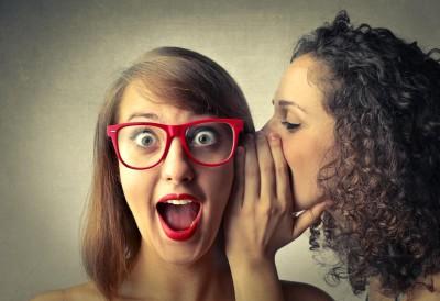 Echt jetzt? Geschichten wirken (Foto: Ollyy/ Shutterstock.com)