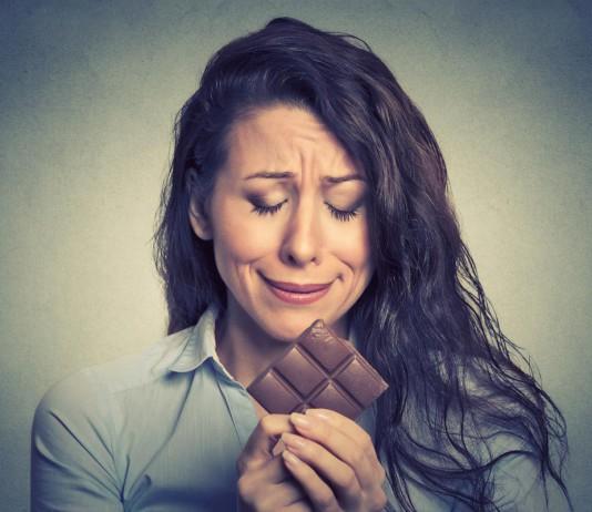 Stress auf der Arbeit, oder privat lediglich? Es gibt Wege, konstruktiv damit um zu gehen... (Foto: pathdoc/ Shutterstock)
