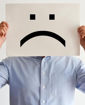 Wie zufrieden sind Sie mit Ihrem aktuellen Arbeitgeber? (Foto: Ai825/ Shutterstock.com)