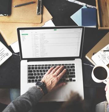 DIE perfekte Bewerbung gibt's nicht, aber ein paar Standards gibt's schon... (Foto: Rawpixel.com/ Shutterstock)