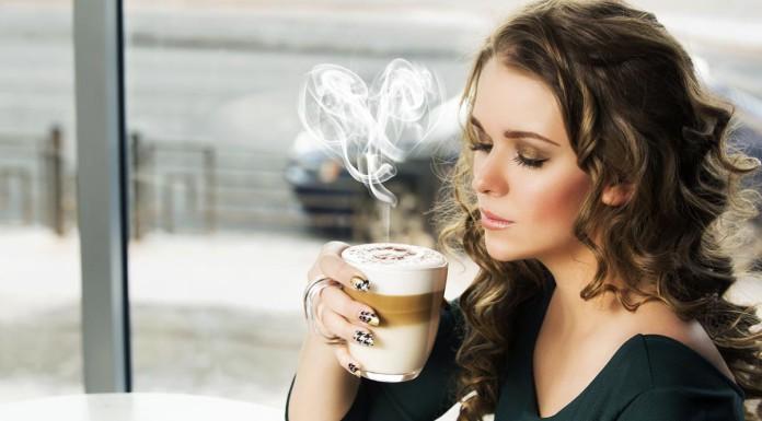 Kaffeepause? Gerne. Kaffee für andere kochen? Eher weniger, gehört aber zu den Kernkompetenzen eines Wohlfühlmanagers... (Foto: Kotin/ Shutterstock)