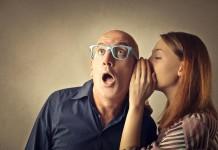 Ahhh! Ohhh! Wow! Neugierig auf mehr machen - kurz: Kommunikation (Foto: Olly/ Shutterstock)
