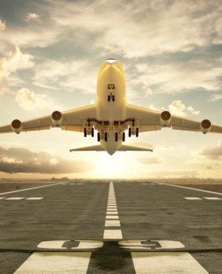 Ab nach oben, direkt und geradeaus. Wozu Umwege? Eine Realsatire... (Foto: beawolf/ Fotolia.com)