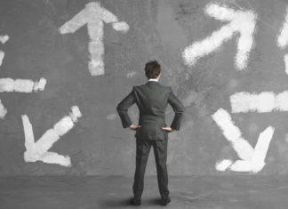Kaputte Elite, was kommt nach der Karriere im Consulting-Business? (Foto: alphaspirit/ Fotolia.com)