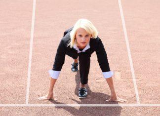 Wettbewerb unter Beratern: Kampf um Top-Talente (Foto: rico287/ Fotolia.com)