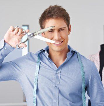 Kleider machen Leute - und Karriere? (Foto: Robert Kneschke/ Fotolia.com)