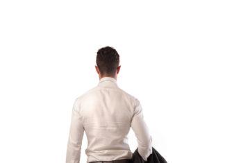 Gekündigt (worden)? Veränderungen bedeuten bieten (auch) ungewohnte Chancen... (Foto: olly/ Fotolia.com)