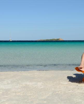 """Urlaub auf Spesen oder """"richtige"""" Geschäftsreise? Die kleinen, feinen Unterschiede... (Foto: menchinidesign/ Fotolia.com)"""