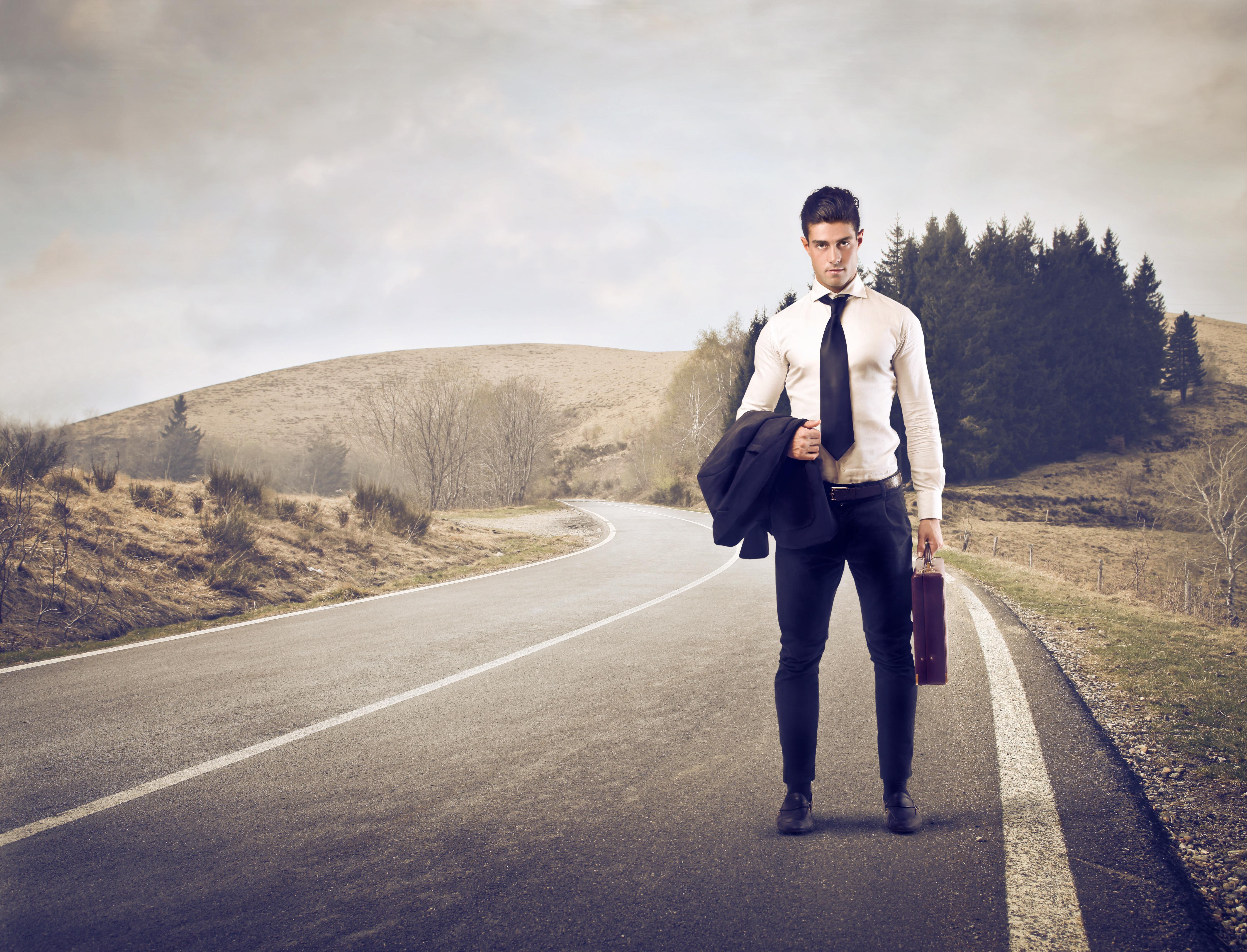 Weicheier Warum Ja Sager Karriere Machen Karriere Einsichten
