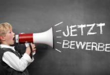 Bewerberwahnsinn: Von der Stellenanzeige bis zum Anschreiben (Foto: Coloures-pic/ Fotolia.com)