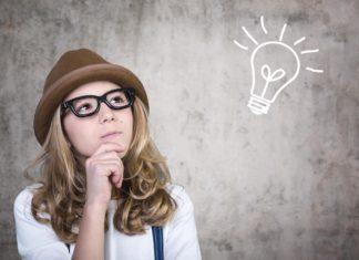 Finde deinen Lerntyp, das Studium das zu dir passt (Foto: drubig-photo/ Fotolia.com)