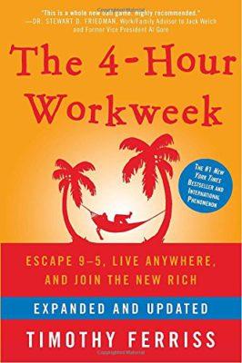 Interessantes Buch zum Thema Work-Life? Hier kaufen...
