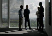 """""""Künstliche Intelligenz"""" - was steckt dahinter? Ivan ist dem einen Tag bei Bosch nachgegangen... (Foto: B-Reel/ LinkedIn)"""