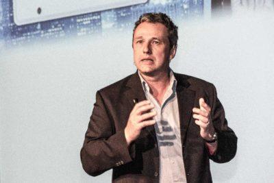 Dr. Jens Tomas (Foto: Privat)