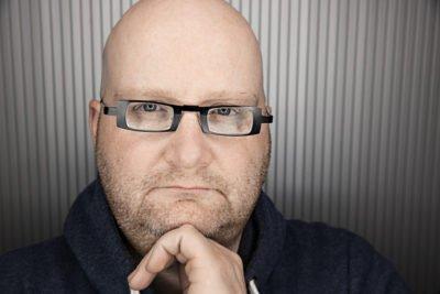 Lars Vollmer (Foto: privat)