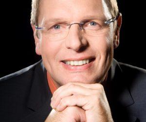 Effizienz-Profi Jürgen Kurz gibt Tipps... (Foto: privat)