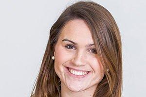 Marieke Pleines (Foto: NN)