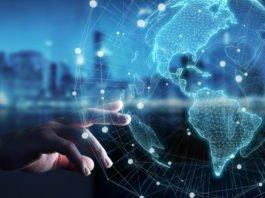 Home-Office wird in einer zunehmend vernetzten Welt immer beliebter, dennoch ist auf einiges zu achten. Auch rechtlich... (Foto: sdecoret/ Shutterstock)
