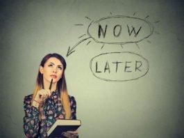 Selbstständig, jetzt in Corona-Virus-Zeiten eine besonders günstige Gelegenheit? Statt Arbeitslosigkeit... (Foto: pathdoc/ Shutterstock)