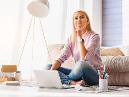 Karrieren sind nur bedingt planbar, zu viele Unwägbarkeiten. Umso wichtiger, wo willst du hin und was befähigt dich auf dem Weg dahin? (Foto: Olena Yakobchuk/ Shutterstock)